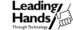 Leading Hands Through Technology